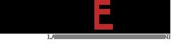 DronEzine_Logo_sm